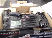 STANDARD HORIZON Radio GX1200